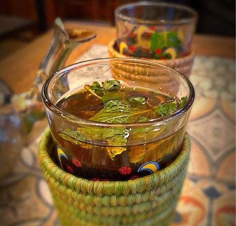 al-casbah-cambridge-mint-tea